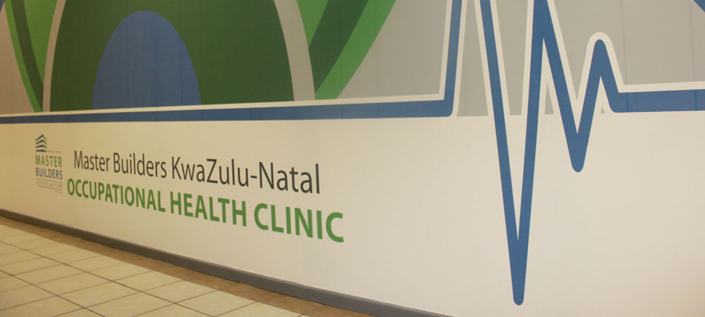 Occupational Health Clinic