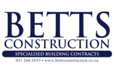 Betts_2_LOGO