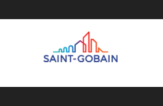Saint_Gobain_BB