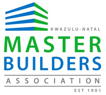 Master Builders Association of KwaZulu Natal